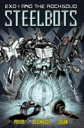 Steelbots